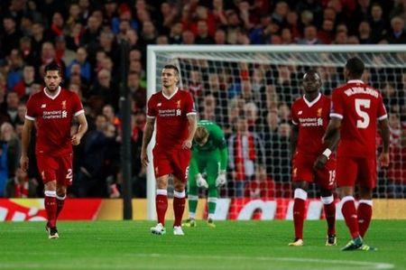 Liverpool vs Burnley: Ban chon keo nao? - Anh 1