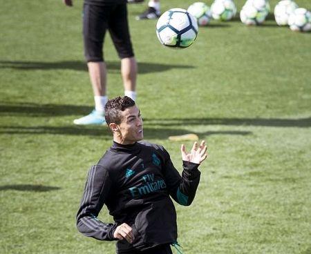 Bale tap luyen cat luc, quyet dep tan chi trich - Anh 5