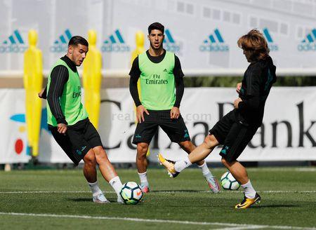 Bale tap luyen cat luc, quyet dep tan chi trich - Anh 6