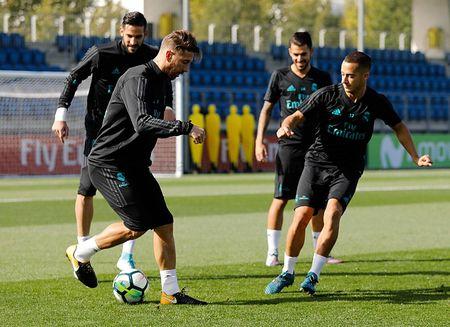 Bale tap luyen cat luc, quyet dep tan chi trich - Anh 7