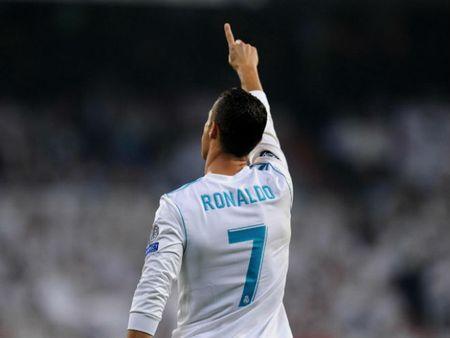 Ronaldo xem thuong Barca – Messi: Cup C1 la cua rieng Real - Anh 2