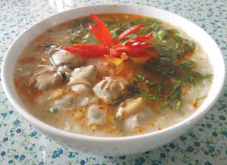 Chao tria Tam Giang - Anh 1