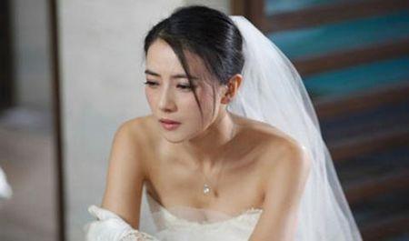Toi phai lam gi de co the yeu chong - Anh 1