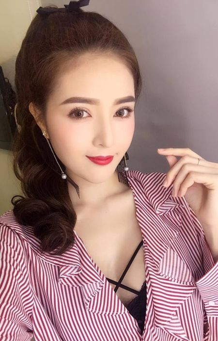 Sao Viet 16/9: JVevermind de rau gia dan, Tran Thanh tuoi roi sau that lac hanh ly - Anh 4