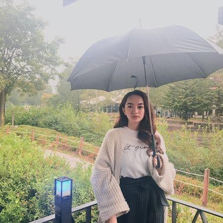 Sao Viet 16/9: JVevermind de rau gia dan, Tran Thanh tuoi roi sau that lac hanh ly - Anh 8