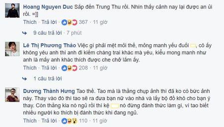 Bao so 10 sap troi cung ke, ban gai khong het doi thi minh cu 'nam lan ra duong gia ngat an va thoi' - Anh 4