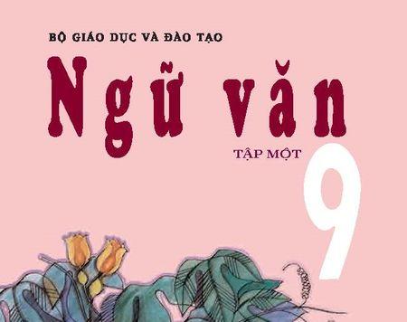Su that la hoc tro hoc Van chi de thi, khong vi mot muc dich nao khac - Anh 1