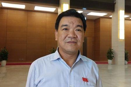 Ong Nguyen Ngoc Bao: 'Ai noi BOT khong anh huong den nguoi ngheo la vo cam' - Anh 1
