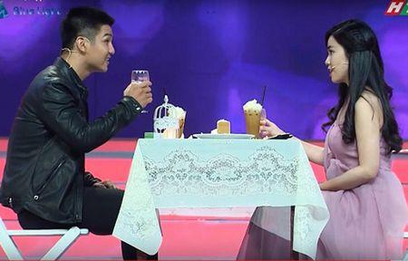 Hai co gai 'Vi yeu ma den': Bi 'nam than' tu choi cang yeu hon, muon to tinh lai lan nua - Anh 3
