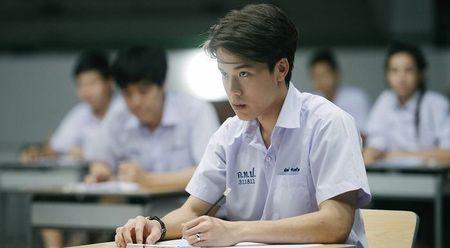 He lo 4 phan canh an tuong cua bom tan hoc duong Thien tai bat hao - Anh 2