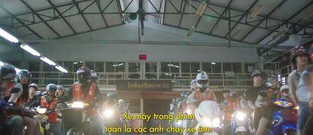 He lo 4 phan canh an tuong cua bom tan hoc duong Thien tai bat hao - Anh 3