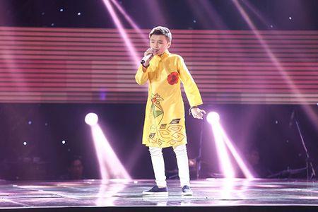 Huong Tram tiec hui hui vi de roi 'hoang tu Han Quoc' vao tay Soobin Hoang Son - Anh 1