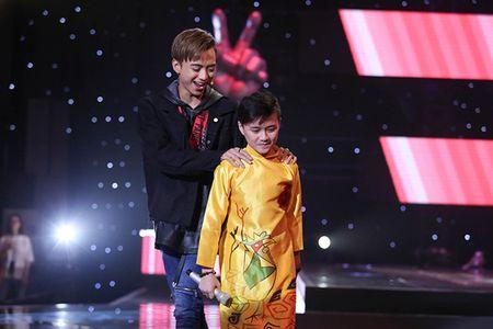 Huong Tram tiec hui hui vi de roi 'hoang tu Han Quoc' vao tay Soobin Hoang Son - Anh 3