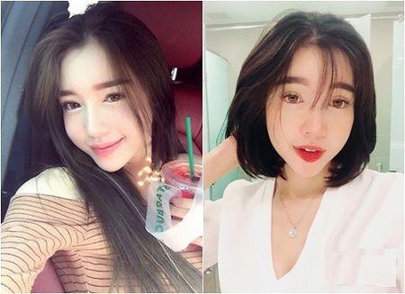 Diem danh nhung my nhan Viet hop ca toc ngan va dai, ngoai tru Nha Phuong, Bao Anh - Anh 4