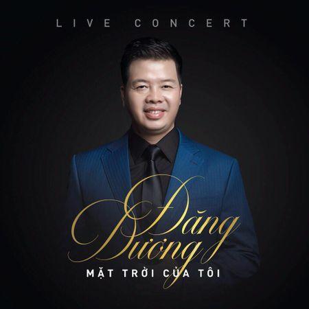 Ca si Dang Duong: Moi tinh 'tieu thuyet', bi mat thuo han vi va liveshow dau tien sau 22 nam di hat - Anh 7