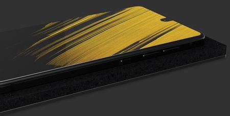 Chiec dien thoai Essential Phone se co mo-dun tai nghe 3.5mm - Anh 2
