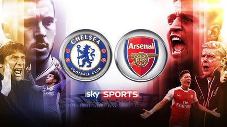Nguoi cu mach nuoc cach giup Arsenal da bai Chelsea - Anh 2