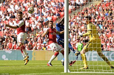 Nguoi cu mach nuoc cach giup Arsenal da bai Chelsea - Anh 3