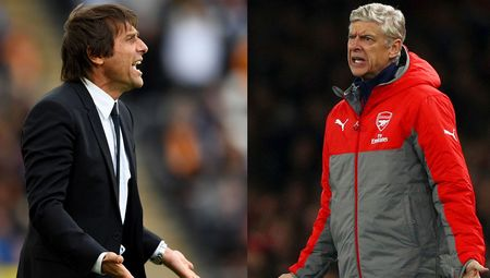 Nguoi cu mach nuoc cach giup Arsenal da bai Chelsea - Anh 4