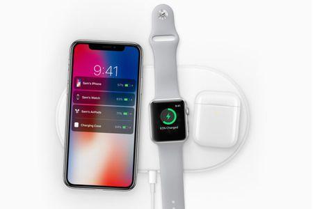 6 ly do de nang cap len iPhone 8/8 Plus - Anh 3