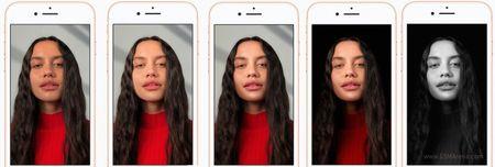 6 ly do de nang cap len iPhone 8/8 Plus - Anh 5