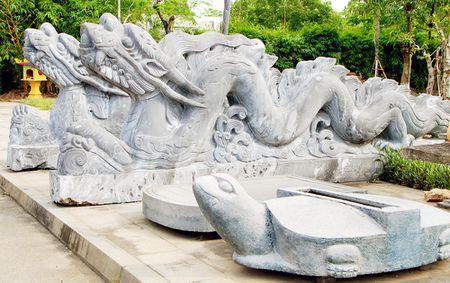 Bao tang Ha Noi: Mot dia chi van hoa dac sac - Anh 3