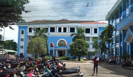 Vu Pho Nguyen Van Nga ban hanh van ban khong dung quy dinh - Anh 2