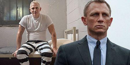 Khi Daniel Craig khong la diep vien 007 - Anh 2