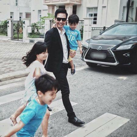 MC Phan Anh goi anti-fan la 'lu khon', danh thep dap tra khi bi cho dung 24 ty dong tu thien lam cua rieng - Anh 1