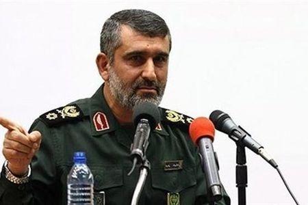 Iran so huu 'cha cua cac loai bom' danh bai bom phi hat nhan manh nhat cua My - Anh 1