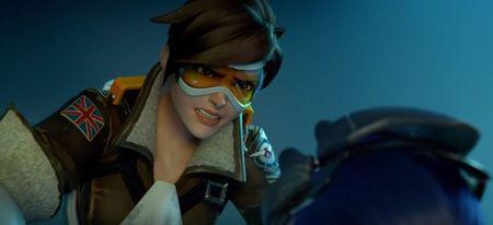 Overwatch: Nhung bi mat den toi ban khong the biet trong game (Ky 3) - Anh 2