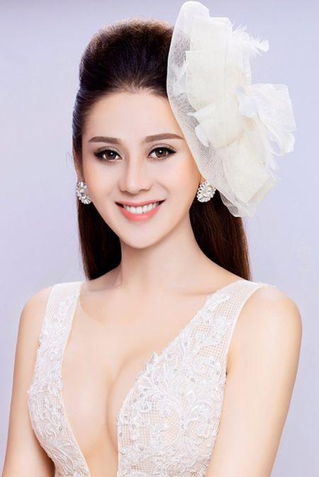 Khong hoi han vi phau thuat chuyen gioi, Lam Khanh Chi khang dinh: 'Co the toi hoan hao 100%' - Anh 1