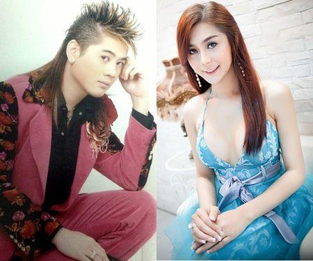 Khong hoi han vi phau thuat chuyen gioi, Lam Khanh Chi khang dinh: 'Co the toi hoan hao 100%' - Anh 2