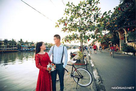6 dia diem trang mat duoc yeu thich nhat Viet Nam - Anh 4