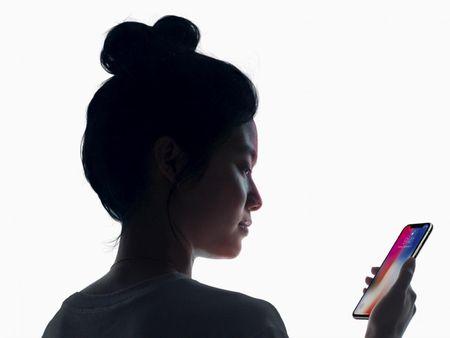 5 diem iPhone X dang bat kip Android - Anh 5