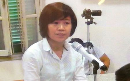 Luat su khong dong tinh voi de nghi muc an cho Hoang Thi Hong Tu - Anh 2