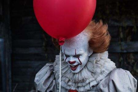 7 bo phim kinh di 'son gai oc' mua Halloween nam nay - Anh 1