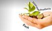 Để bảo hiểm liên kết ngân hàng phát triển đúng tiềm năng