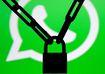 Trung Quốc chặn WhatsApp khiến người dùng không thể gửi ảnh và video