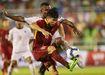 TRỰC TIẾP U.23 Việt Nam - U.23 Macau: Chủ nhà nối dài mạch chiến thắng!