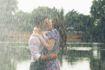 Tình tiết chứng minh Kim Lý và Hồ Ngọc Hà là một cặp