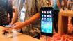 Phó Chủ tịch Bkav: 'BPhone 2 sẽ được bán tại Dubai'