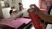 Tự ý phun thuốc diệt muỗi: Rước họa vào nhà
