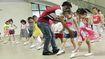 Ngành sư phạm có điểm đầu vào thấp: Bộ GDĐT sẽ làm việc riêng với các trường