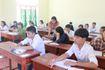 Nghệ An: Đưa bài thi tổ hợp vào kỳ thi tuyển sinh lớp 10 THPT