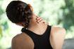 Có thói quen này sớm muộn bạn cũng bị bệnh đau vai gáy, dần sẽ ảnh hưởng nghiêm trọng tới sức khoẻ