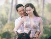 Lộ bằng chứng Hà Hồ yêu Kim Lý là sự thật, không phải tin đồn