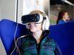 Samsung ra kính thực tế ảo Gear VR mới vì phiên bản cũ không tích hợp với Note 8