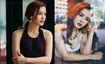 Phương Trinh Jolie: Điều hối tiếc nhất cuộc đời tôi là chưa kịp nói 'con yêu mẹ'