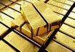 500 tấn vàng đã được 'đánh thức'?